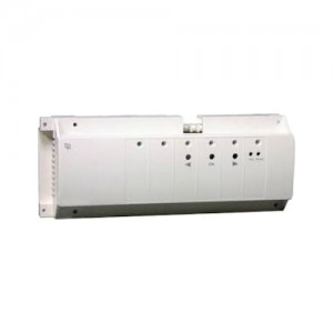 NModul Master 6 zone Connect 6M , RF web